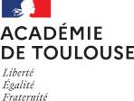 Logo AC TOULOUSE Partenaires