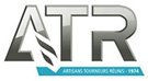 Logo ATR Partenaires