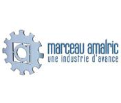 Logo Amalric Partenaires