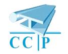 Logo CCTP Partenaires