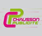 Logo Chausson Partenaires