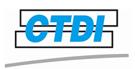 Logo Ctdi Partenaires