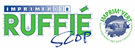 Logo Ruffie02 Partenaires