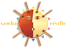 Logo Samba resille Partenaires