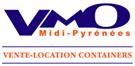Logo VMO Partenaires