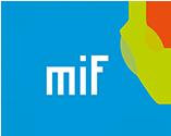 Logo mif 2017 0 Partenaires