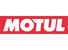 Logo motul Partenaires