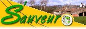 Logo saintSauveur 300x101 Partenaires