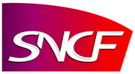 Logo sncf Partenaires