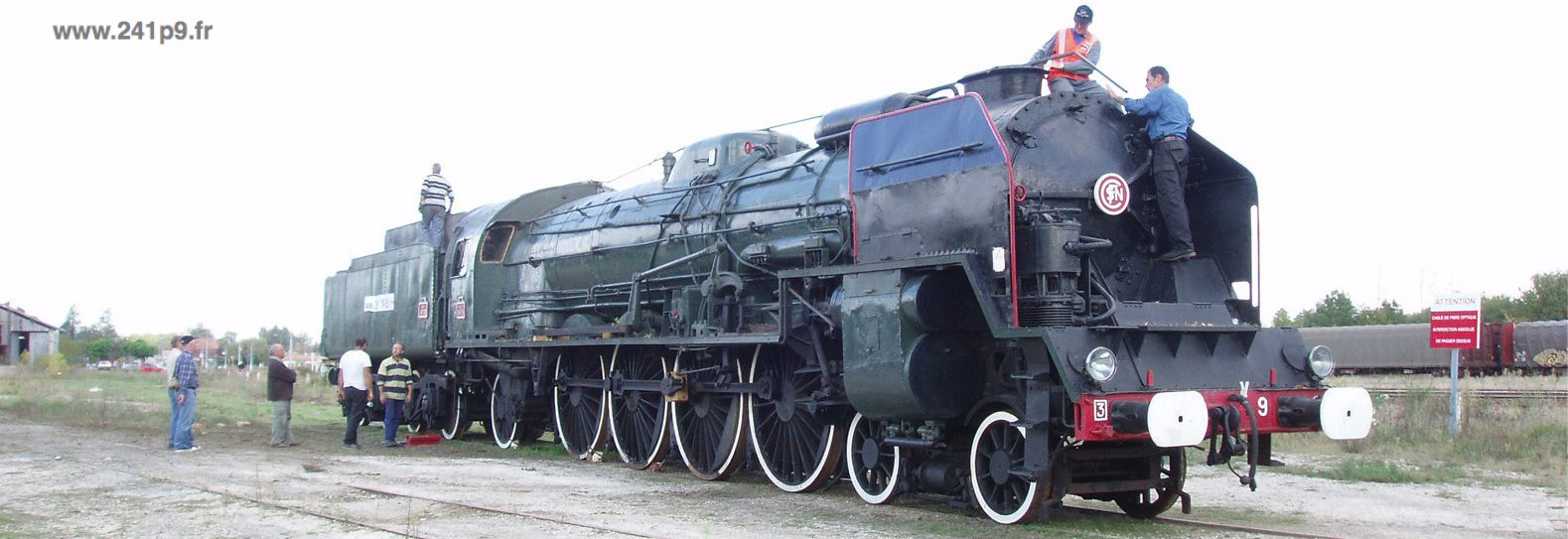 241-P-9