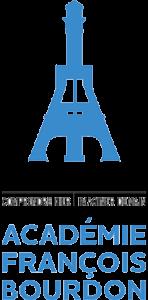 logo transparent 148x300 Partenaires
