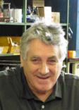 trombi Francois Rouaix Trombinoscope